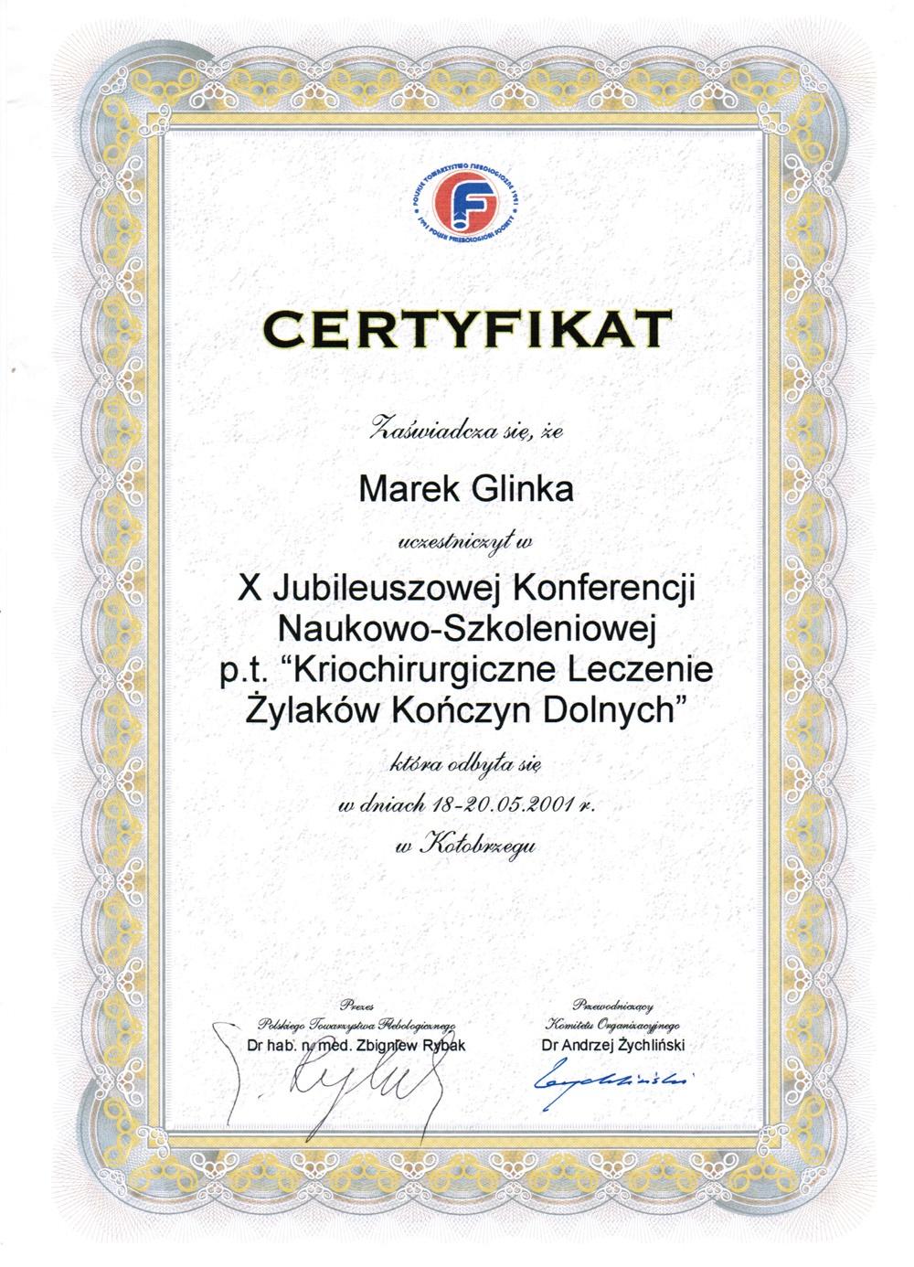 2001_05_18-20_marek_glinka_chiruria_zyl