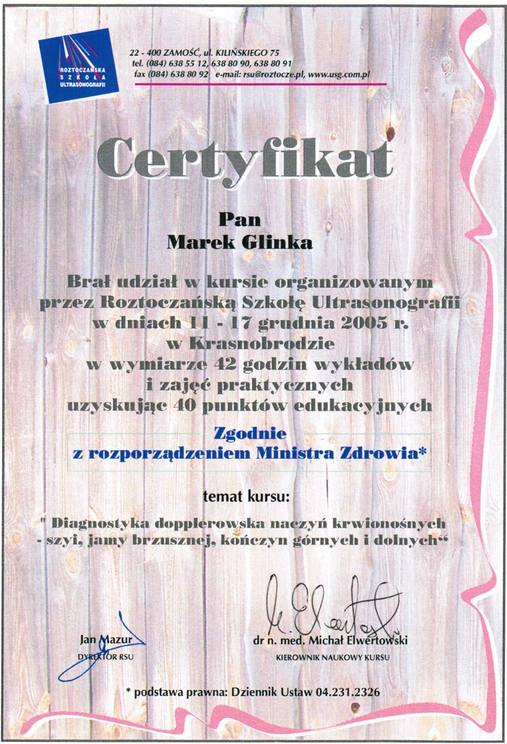 2005_12_11-17_marek_glinka_chiruria_zyl