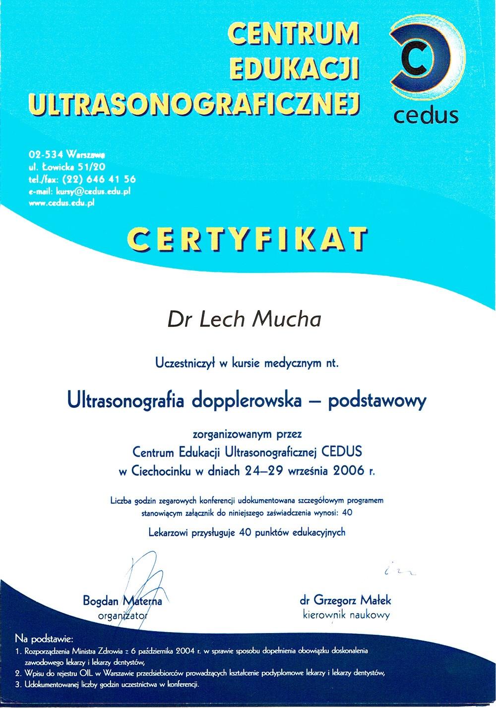 2006_09_24-29_lech_mucha_chiruria_zyl