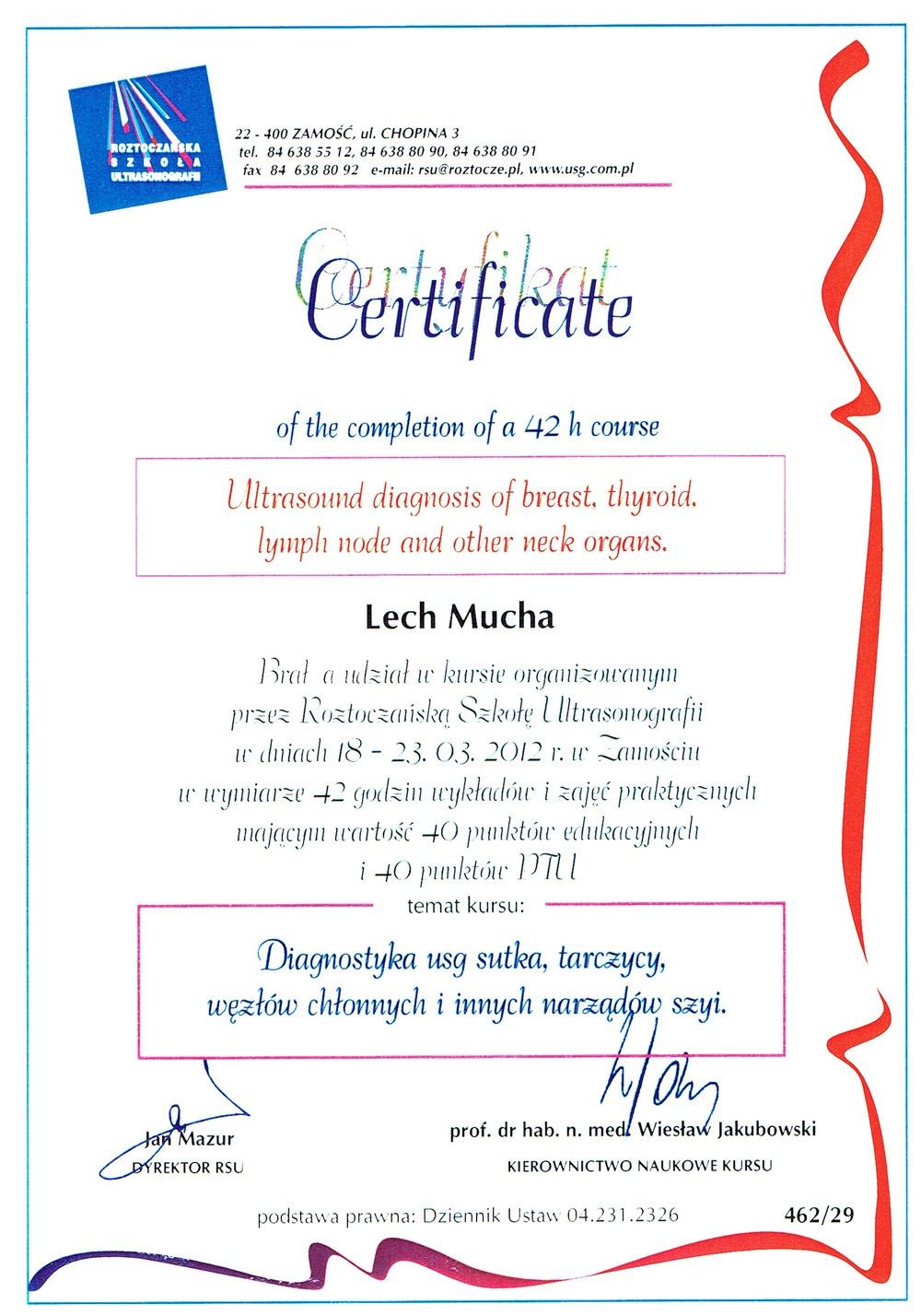 2012_03_18-23_lech_mucha_chiruria_zyl