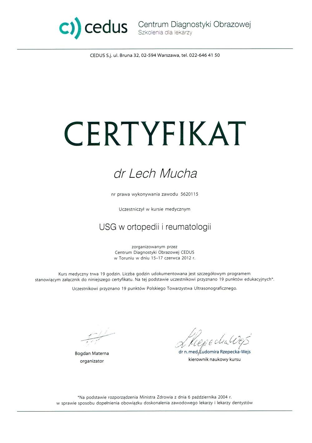 2012_06_15-17_lech_mucha_chiruria_zyl