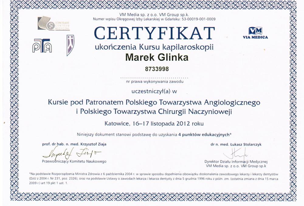 2012_11_16-17_marek_glinka_chiruria_zyl